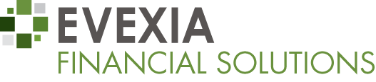 Evexia Financial Solutions